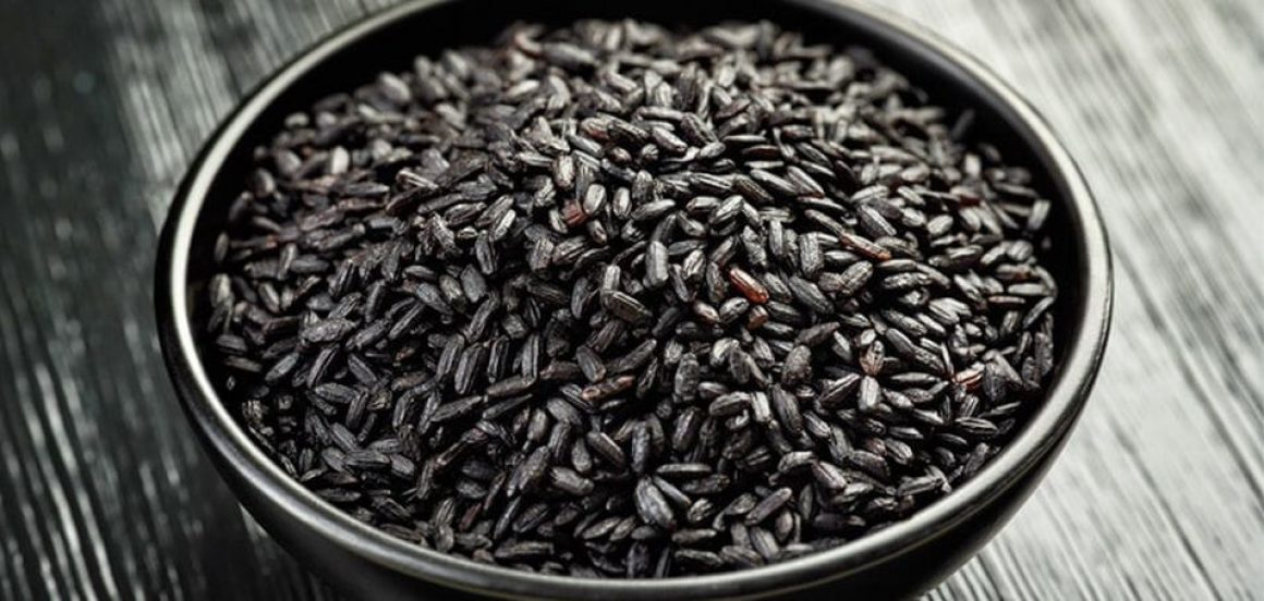 black-rice-bowl